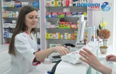 Farmaciile Magistra: Calitate, seriozitate, prețuri avantajoase și o gamă variată de produse - FOTO