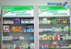 Farmacia Magistra_03