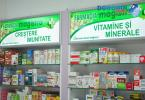 Farmacia Magistra_04