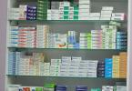 Farmacia Magistra_14
