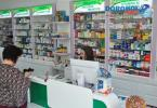 Farmacia Magistra_25