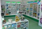 Farmacia Magistra_26