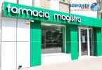 Farmacia Magistra_32