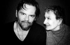 Doliu în lumea teatrului din România! Mama lui Florin Piersic Jr, actrița Tatiana Iekel, a murit