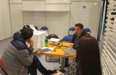 """Răzvan Rotaru: """"Programul Primul salariu pentru angajarea absolvenților de studii superioare a intrat în line dreaptă"""""""