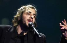 Câștigătorul Eurovision nu are nevoie de transplant de inimă. Adevărul despre starea sănătății lui