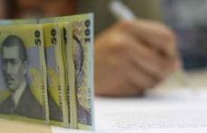 """Programul """"Primul salariu"""" Absolvenţii de facultate vor avea garantat un salariu de 2.500 lei pe lună, timp de 3 ani"""