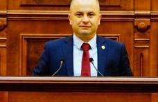 """Senatorul Lucian Trufin: """"În 2017, fermierii botoșăneni vor obține subvenții mai mari comparativ cu anul trecut"""""""