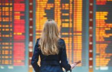 Despăgubiri pentru zboruri anulate. Ce drepturi au pasagerii