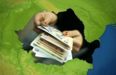 Legea salarizării bugetare, plină de capcane. Unele venituri vor scădea masiv