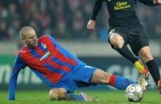 Încă un fotbalistul s-a sinucis! E al treilea jucător care și-a luat zilele în ultimele săptămâni