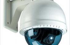 Ministerul Educaţiei vrea supravegherea video a examenului de titularizare
