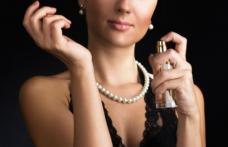 Parfumurile ne pot îmbolnăvi grav