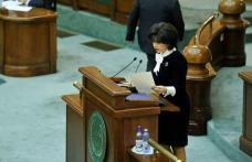 """Doina Federovici: """"Din luna iunie PSD Botoșani va organiza întâlniri cu cetățenii în fiecare zonă a județului"""""""