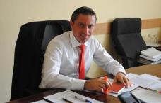 """Costel Lupașcu: """"Programul prima chirie a devenit funcțional"""""""
