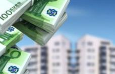 Schimbări majore în relația bancă - client! Tranzacțiile de peste 10.000 euro vor fi raportate