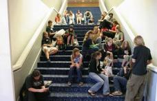 Admitere 2011: Află la ce liceu ai fost repartizat
