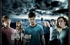 Harry POTTER mania la final