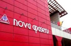 Programul casieriilor Nova Apaserv pentru perioada 1 – 5 iunie, minivacanta de Rusalii