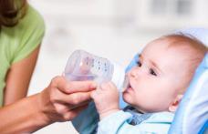 Greșeli majore de creștere a bebelușilor pe care le fac multe mame