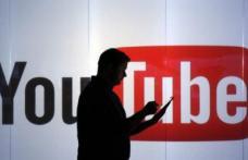 Schimbări importante la interfața aplicației Youtube! Ce a decis Google să modifice