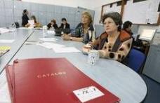 Profesorii din Botoșani, speriați de supravegherea video