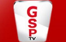 Toți operatorii de cablu trebuie să introducă în grila de programe postul GSP TV