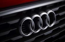 Aproape 24.000 de maşini Audi sunt rechemate în service. Care sunt autoturismele vizate!