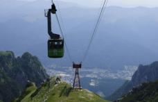 Tragedie în Italia: Un român a murit, iar altul este grav rănit! O telecabină s-a prăbușit peste ei