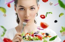 Alimente pe care le poți mânca în orice cantitate fără să te îngrași