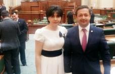Ministrul Tineretului și Sportului în vizită la Botoșani