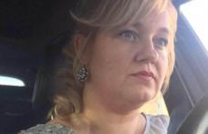 Cruzime fără margini! Româncă ucisă în stil MAFIOT în Spania