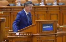 """Costel Lupașcu: """"Primele măsuri concrete pentru românii din diasporă"""""""