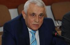 Ministrul Agriculturii și consilierul premierului pe probleme agricole în vizită de lucru la Botoșani