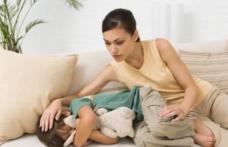 Prin ce simptome se manifestă limbricii la copii și adulți