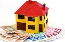 Amenda pentru lipsa asigurarii locuinţei se amână până în august 2012