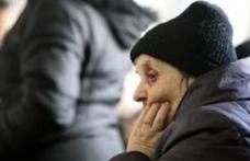 """Recalcularea grupelor de muncă lovește mii de vârstnici: """"Am primit decizii de creștere a pensiei… în jos"""""""