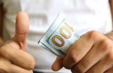 E oficial: Cum poți primi 200.000 euro de la stat ca să începi o afacere
