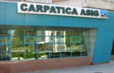 Păgubiţii Carpatica Asig mai au doar două zile rămase pentru depunerea cererilor de plată la FGA
