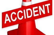 Dorohoi : Ranita intr-un accident rutier produs din cauza neatentiei
