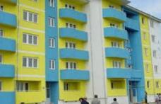 Aviz favorabil pentru 40 de apartamente destinate tinerilor specialiști în sănătate