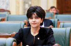 PSD Botoșani susține deciziile adoptate de conducerea centrală a partidului