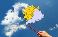 Prognoza meteo. Cum va fi vremea în săptămâna 19-25 iunie