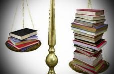 Metodologiile de aplicare a legii Educatiei Nationale, aproape finalizate