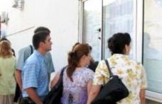 Rezultate concurs de titularizare: Notele obţinute de cadrele didactice vor fi afişate luni