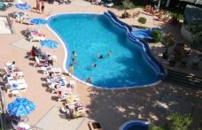 Atenţie la piscinele din Bulgaria, ar putea să vă ucidă