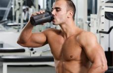 Excesul de proteine ne poate ucide