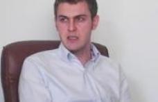 Daniel Moruzi va contesta rezultatul de la concursul Gărzii Financiare