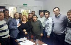 """Senatorul Lucian Trufin: """"Disensiunile de la București nu mă opresc să îmi fac datoria față de cei care m-au votat!"""""""