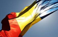 Invitaţie la Ziua Drapelului Naţional